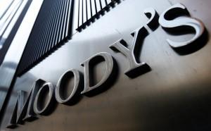 bcdturkey 05082014 1 300x186 Moody's: En kırılgan ülke Türkiye