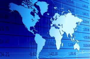 bcdturkey 120503 global economy L 300x199 Küresel ekonomi 2015'te büyüme tahminleri