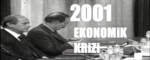 bcdturkey 2001 kriz 300x121 2001 kriz