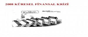 bcdturkey 2008 Küresel Kriz 300x126 2008 kuresel kriz