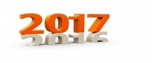 bcdturkey 2016 2017 300x126 2016 2017