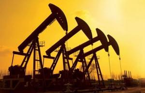 bcdturkey 523372 300x192 Risk Yönetimi Petrol Fiyatları