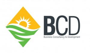 bcdturkey BCD Logo  1 300x179 BCD Logo  1