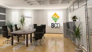 bcdturkey BCD toplanti 300x171 Risk Yönetimi, BCD Birinci Yılını Tamamlarken