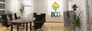bcdturkey BCD toplanti 585 200 300x102 BCD toplanti 585 200