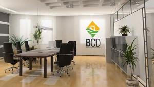 bcdturkey BCD toplanti 687 300x171 BCD toplanti 687
