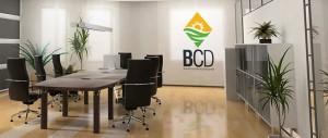 bcdturkey BCD toplanti 687 293 300x127 BCD toplanti 687 293