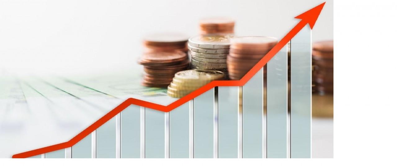bcdturkey Ekonomik büyüme 2016 sonu 2017 ye girerken ekonomi