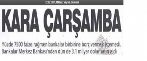 bcdturkey Kara Çarşamba 300x126 kara carsamba