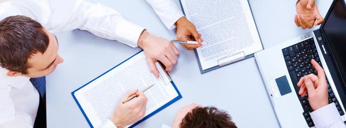 bcdturkey Risk Management and Consulting cropped Risk Yönetimi Kobi Danışmanlık
