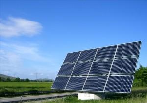 bcdturkey Solar energy1 300x211 Solar energy1