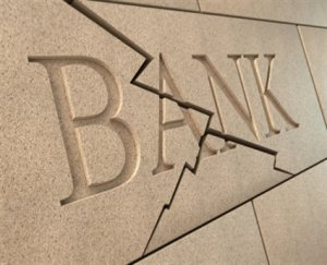bcdturkey banka banka