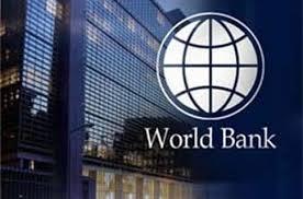 bcdturkey dünya Dünya Bankası Başkan Yardımcısı Tuck, petrol fiyatları