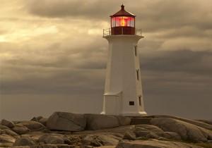 bcdturkey deniz feneri 300x210 deniz feneri