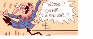 bcdturkey devalüasyon 300x126 devaluasyon