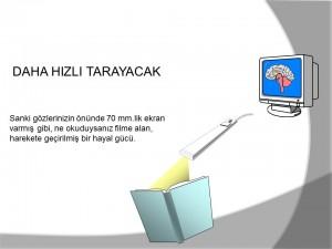bcdturkey dinamik hizli okuma tanitim 14 300x225 dinamik hizli okuma tanitim 14