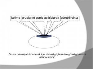bcdturkey dinamik hizli okuma tanitim 15 300x225 dinamik hizli okuma tanitim 15
