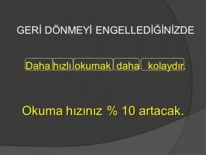 bcdturkey dinamik hizli okuma tanitim 21 300x225 dinamik hizli okuma tanitim 21