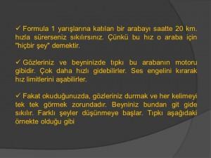 bcdturkey dinamik hizli okuma tanitim 22 300x225 dinamik hizli okuma tanitim 22
