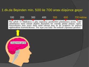 bcdturkey dinamik hizli okuma tanitim 23 300x225 dinamik hizli okuma tanitim 23
