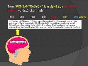 bcdturkey dinamik hizli okuma tanitim 25 300x225 dinamik hizli okuma tanitim 25