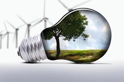 bcdturkey enerji environment