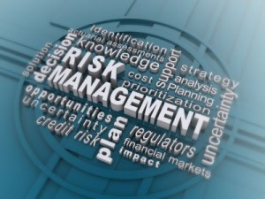 bcdturkey enterprise risk management 300x225 enterprise risk management