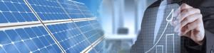 bcdturkey gunes enerjisi 300x75 gunes enerjisi