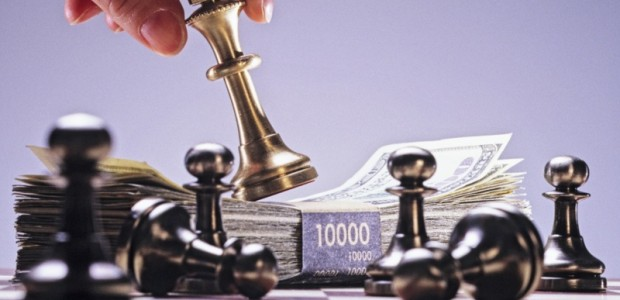 bcdturkey krizsoon Risk Yönetimi 2015 tamamlarken