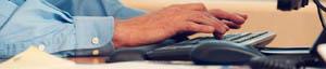 bcdturkey personal banking1 300x64 [KOBİ DANIŞMANLIK]personal banking1.jpg