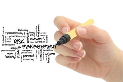bcdturkey  Risk Management Efficency & Growth