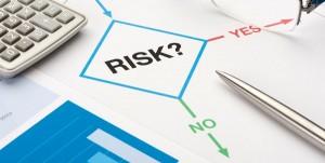 bcdturkey riskyonetimi 300x151 riskyonetimi