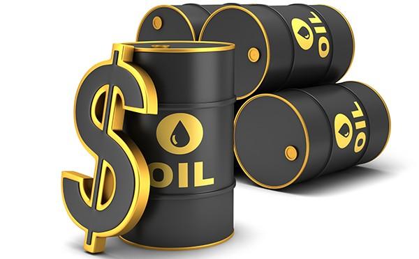 bcdturkey shutterstock 122042029 600x372 Risk Yönetimi Faiz   Petrol ve Büyüme