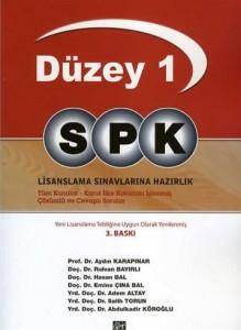 bcdturkey spk1 219x300 spk1