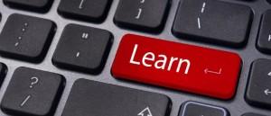 bcdturkey ss online education1 780x517 300x129 ss online education1 780x517