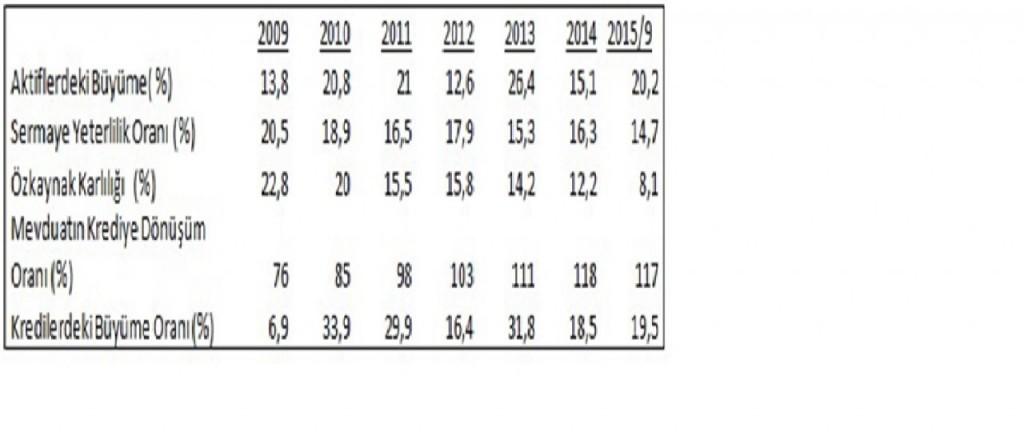 bcdturkey tablo 2 1024x432 Risk Yönetimi Banka Karlılıkları & KOBİ lere Etkiler